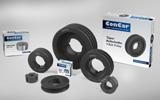 ConCar Metallprodukte - Scheiben