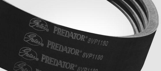 Gates Predator PowerBand