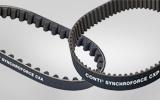 Conti Synchroforce CXP und CXA