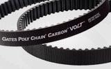 Gates Poly Chain