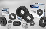ConCar Produktübersicht - Metallprodukte